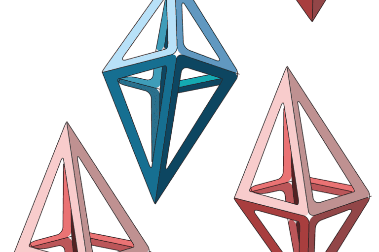 Design Play Diamonds