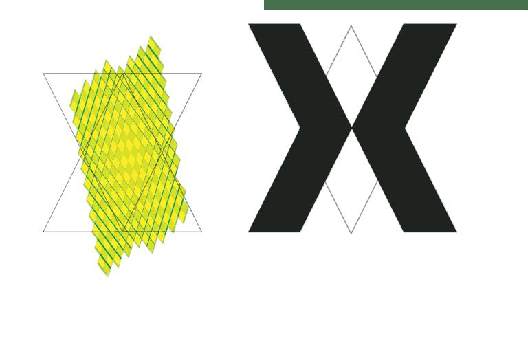 Design Play Minimal X